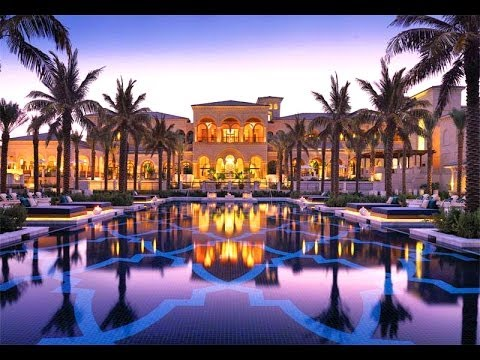 Dubai luxury lifestyle hd youtube for Dubai luxury