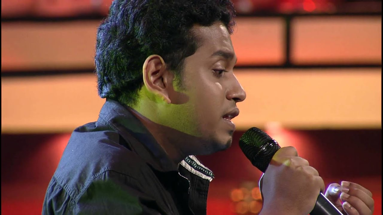 Indian Voice Junior 2 I  Episode 128 I Mazhavil Manorama