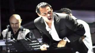 Mark Antony - Hubo Alguien ♥