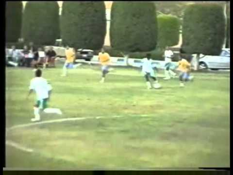 Sprting Arabic Lad Academy (a.a.y.s) Abdoulaya Tenena Coulibaly video