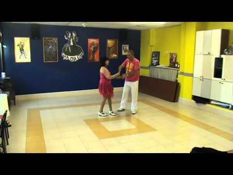 media videos 3gp de bailes sonideros callejeros
