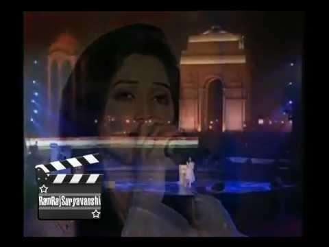 Jodi Tor Daak Shune Keu Na Ase Tobe Ekla Chalo - Shreya Ghoshal.flv video