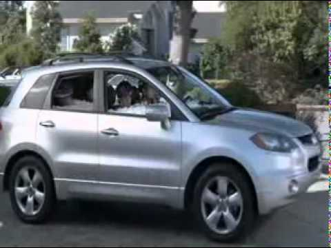 www.USInsuranceReviews.org - AAA Insurance quotDo You Feel Luckyquot 30 Second Spot.avi