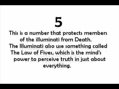 Numerological meaning of 911 picture 4