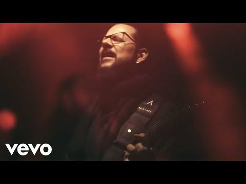 Download  Ihsahn - Lend Me The Eyes Of Millennia Gratis, download lagu terbaru