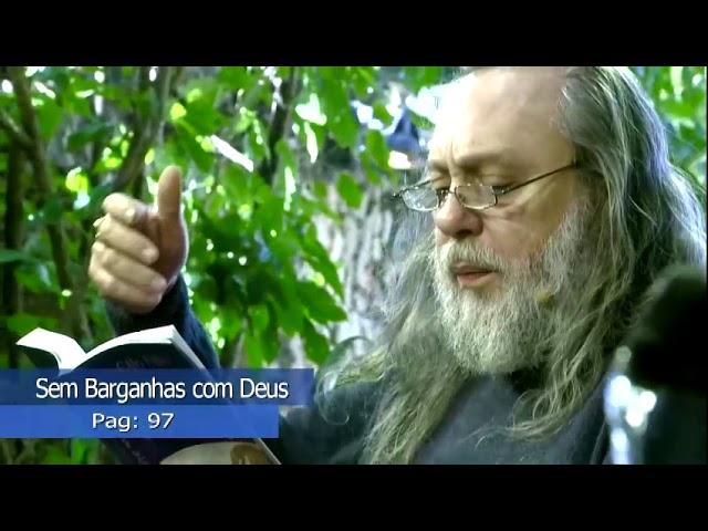 Sem Barganhas com Deus (Pag 97)