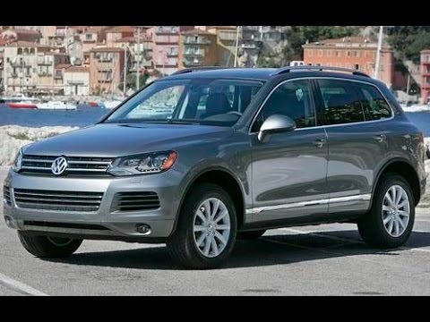 Volkswagen to recall 500000 pollution hiding cars in US