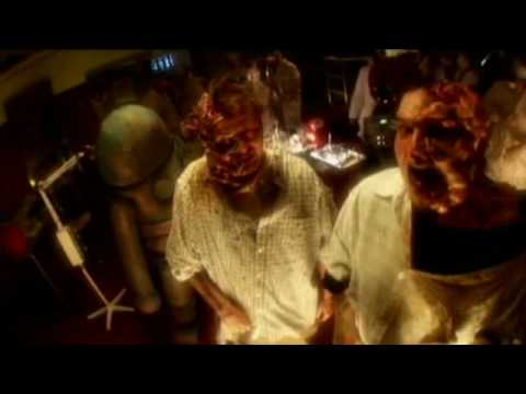 Twiztid - Story Of Our Lives