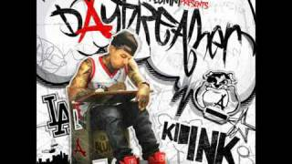 Watch Kid Ink Daydreamer video