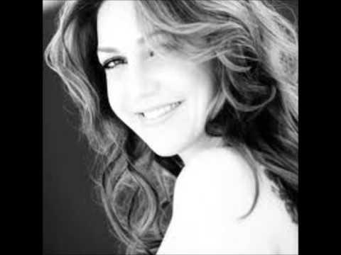 Ni�a Pastori - Ni�a Pastori - Amor De San Juan (Videoclip)