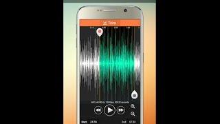 ringtone download uptodown