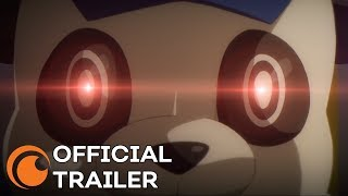 Darwin's Game | OFFICIAL TRAILER