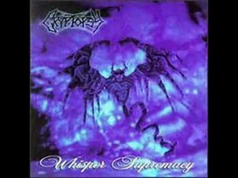 Cryptopsy - Faceless Unknown