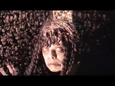 Demons (1985) - Trailer