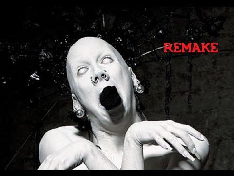 Personas bizarras que superan lo paranormal (remake)