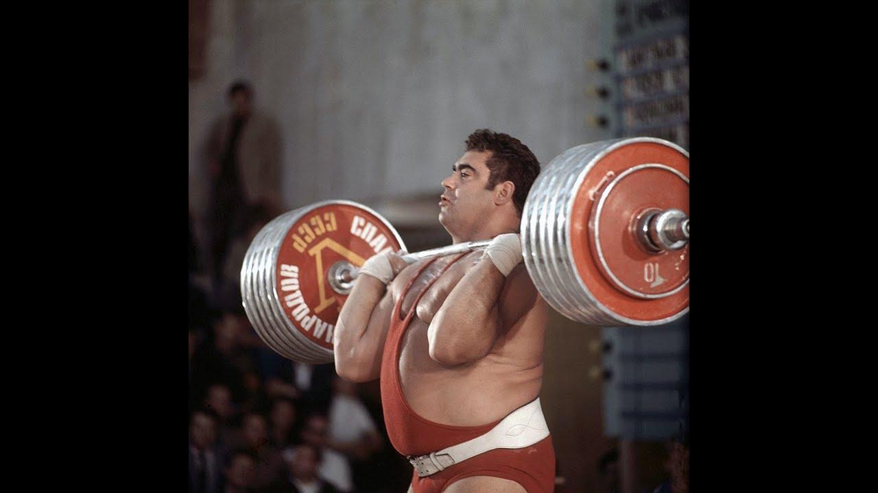 Фото голых в тяжелой атлетике 21 фотография