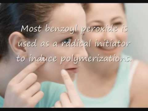 Benzac AC is the leading acne treatment medicine