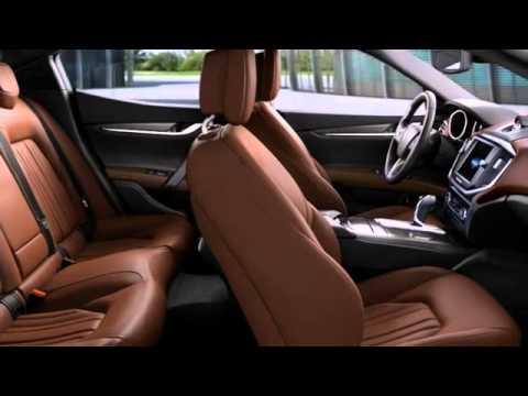 2014 Maserati Ghibli Redwood City Ca Palo Alto Ca 50624 Youtube