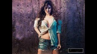download lagu Aaj Zid  Song Movie Aksar2 gratis