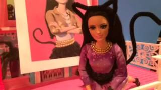 Barbie : Going Viral (life in the dreamhouse)