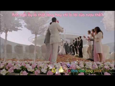 Vietsub+kara Marry You-Bruno Mars