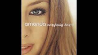 Watch Amanda Call Me video