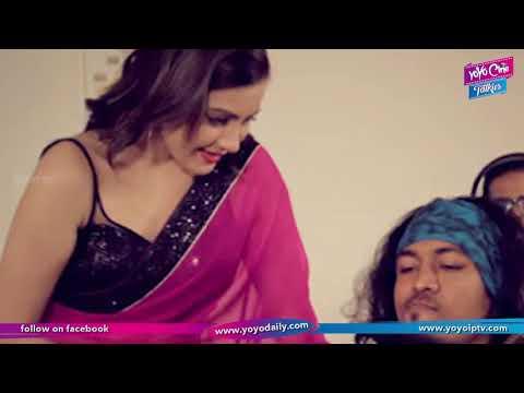 Bigg Boss Season 2 Telugu Latest Updates   Diksha Panth   Jr NTR   Tollywood News   YOYO CineTalkies