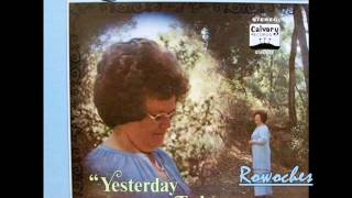 """""""More Than Just A Man""""- Nancy Harmon & the Victory Voices"""