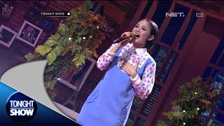 download lagu Andien - Rindu Ini gratis