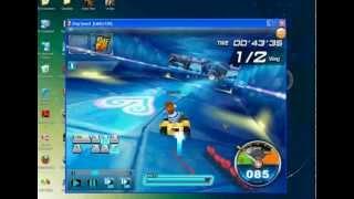 Game | info zing speed | info zing speed