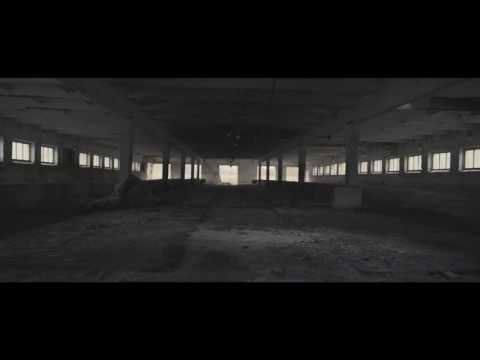 Youtube Rewind Indonesia 2016 (Mashup official video clip version) music by Eka Gustiwana