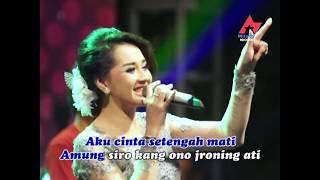 Download lagu Mega Wati - Ombak Tresno  []
