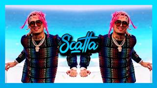 """*FREE* Lil Pump """"Welcome To The Party"""" TYPE BEAT   Rap/Trap Instrumental 2018"""