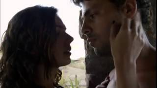 Amore robados final n español