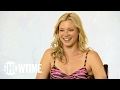Shameless - Amy Smart on Shameless