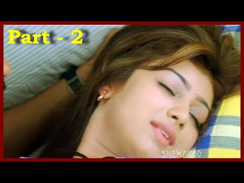 Robbery - Part 2 of 14 - Ayesha Takia - Blockbuster Hindi Dubbed...