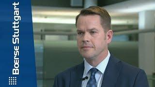 """Oliver Flaskämper: """"Der Bitcoin kann scheitern, der Euro wird scheitern"""""""