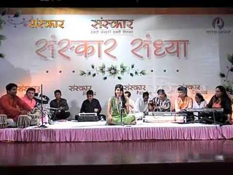 O Ho Re Kanho Lage Rupalo | Unrelease | Purva Mantri video