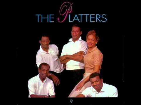 Platters - He