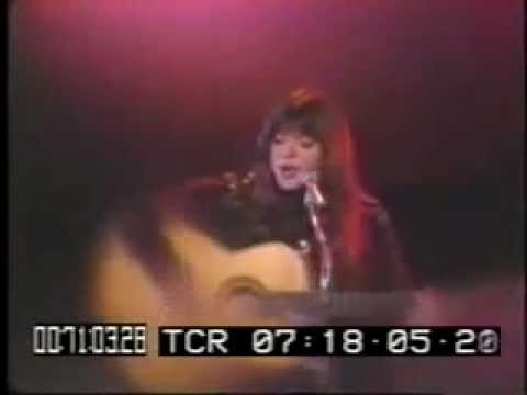 Melanie - Ruby Tuesday (1971)