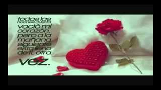 Frases De Amor, Tarjetas De Amor, Frases Lindas De Amor Para Dedicar