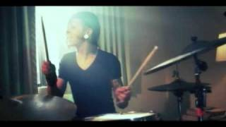 A Skylit Drive - I'm Not A Thief, I'm A Treasure Hunter