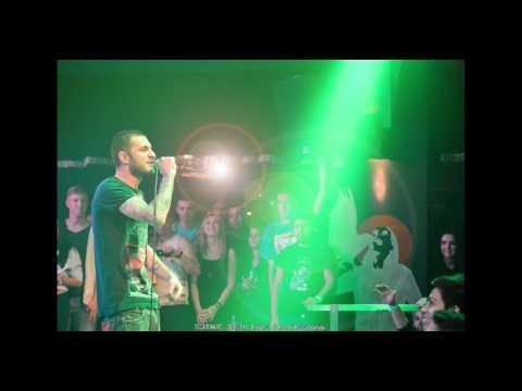 Dragos - Nebun Dupa Muzica (Freestyle)