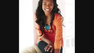 Download Lagu Spensha Baker - Teach me Gratis STAFABAND