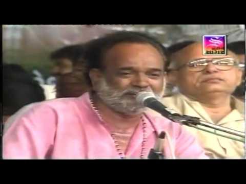 Laxman Barot And Jagmal Barot video