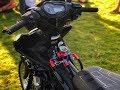 Xe Phong Cách 24h Exciter 150 độ Nội Công Khủng Khiếp Của Biker Đồng Nai mp3