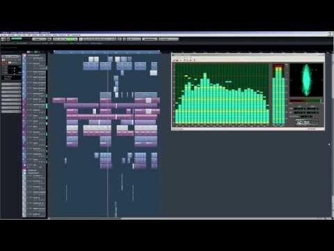 Cro - Whatever Instrumental (Karaoke) aus der Apecrime Parodie - Dudelstudio