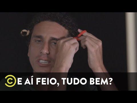 Rafael Portugal - E aí Feio tudo bem? 4