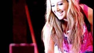 Watch Ashley Tisdale Never Gonna Give You Up video