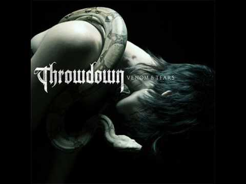 Throwdown - Day Of The Dog